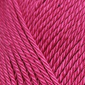 Yarn and Colors Must-have 049 Fuchsia