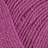 Yarn and Colors Must-have 051 Plum