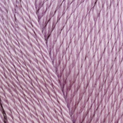 Yarn and Colors Super Must-have 052 Orchid