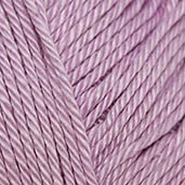 Yarn and Colors Must-have 052 Orchid