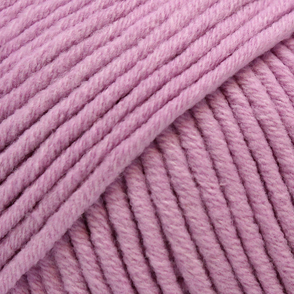 Yarn and Colors Fabulous 052 Orchid