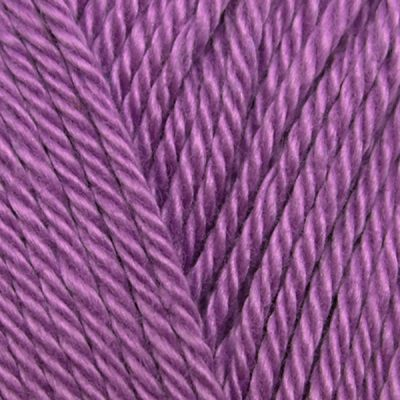 Yarn and Colors Super Must-have 053 Violet
