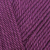 Yarn and Colors Must-have 054 Grape
