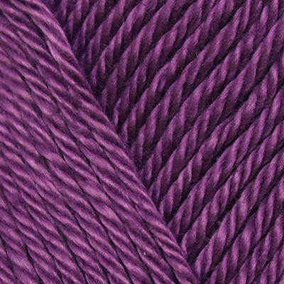 Yarn and Colors Super Must-have 055 Lilac