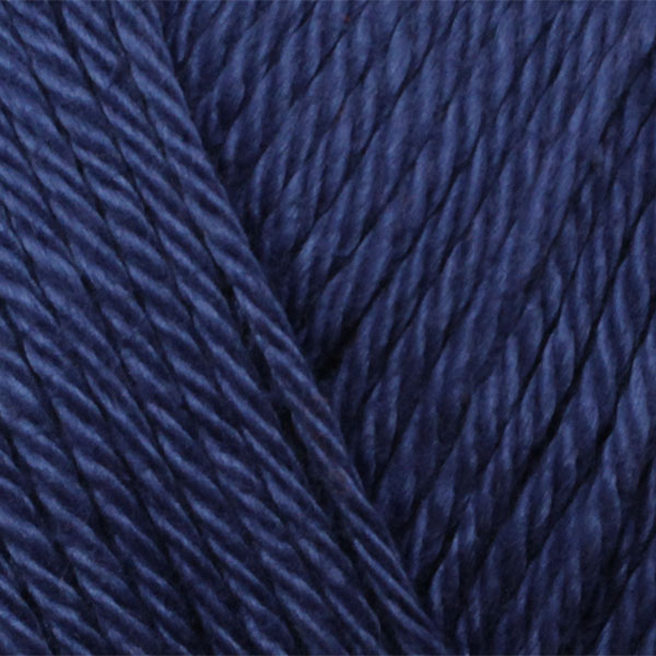 Yarn and Colors Super Must-have 060 Navy Blue