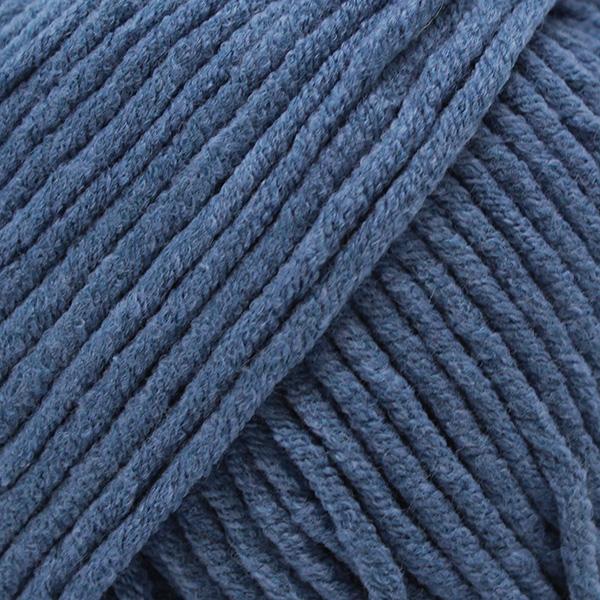 Yarn and Colors Fabulous 061 Denim