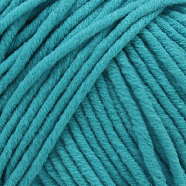 Yarn and Colors Fabulous 065 Turquoise