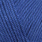 Yarn and Colors Must-have 068 Sapphire