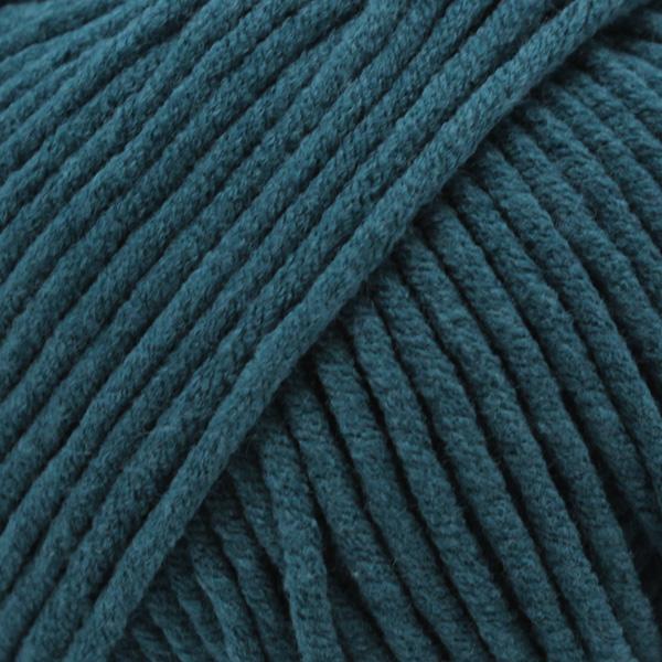 Yarn and Colors Fabulous 070 Petroleum