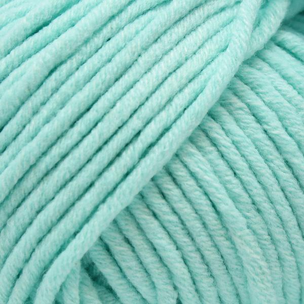 Yarn and Colors Fabulous 073 Jade Gravel