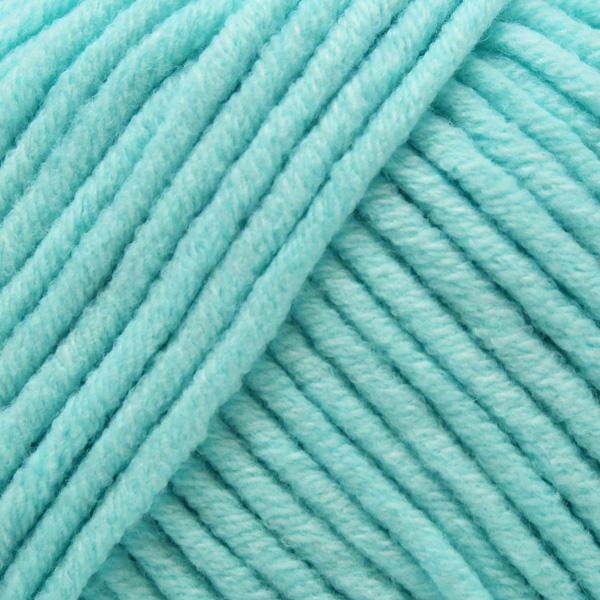 Yarn and Colors Fabulous 074 Opaline Glass