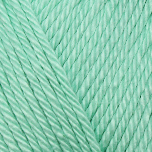 Yarn and Colors Super Must-have 075 Green Ice