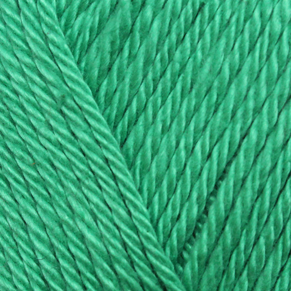 Yarn and Colors Super Must-have 076 Mint