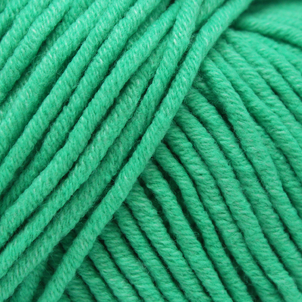 Yarn and Colors Fabulous 076 Mint