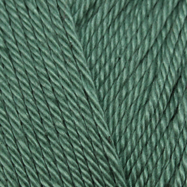 Yarn and Colors Super Must-have 079 Aventurine