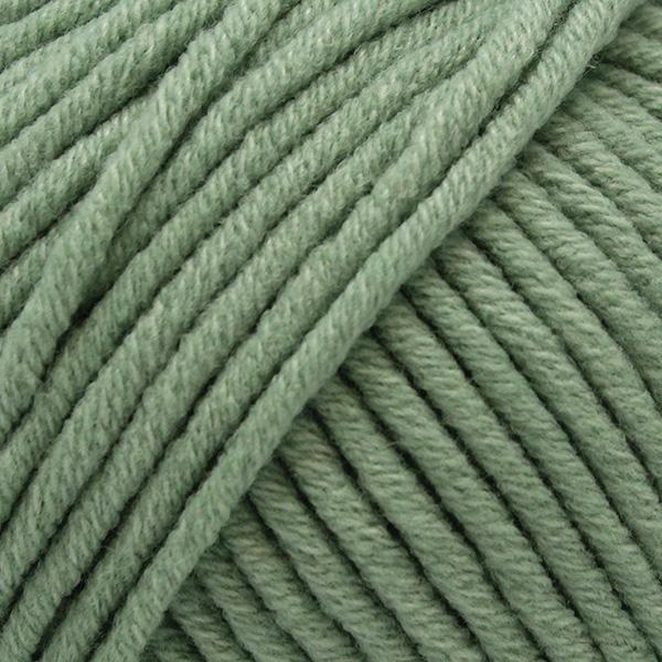 Yarn and Colors Fabulous 080 Eucalyptus