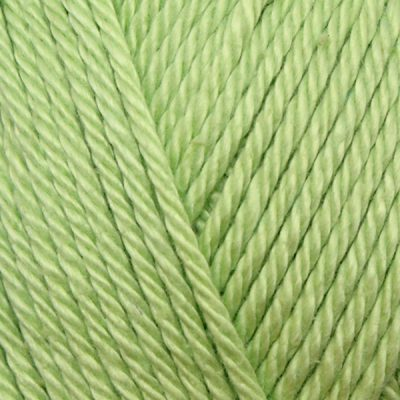 Yarn and Colors Super Must-have 081 Lettuce