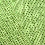 Yarn and Colors Must-have 081 Lettuce