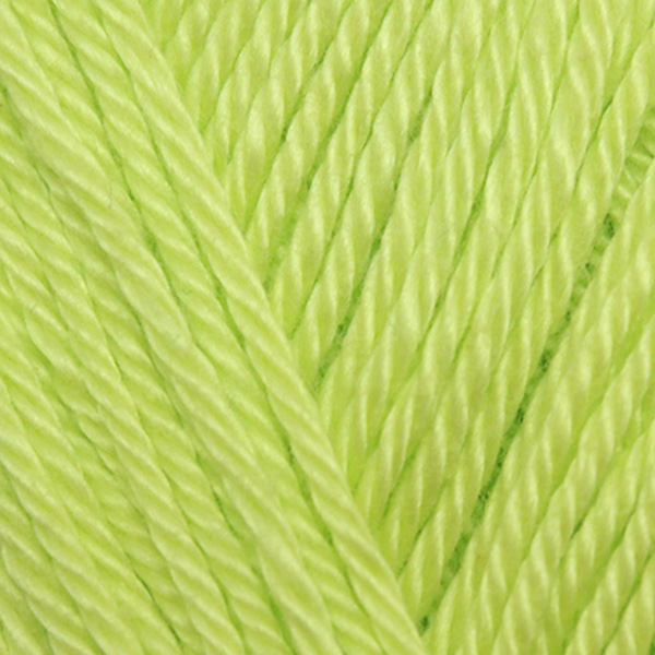 Yarn and Colors Super Must-have 084 Pistachio