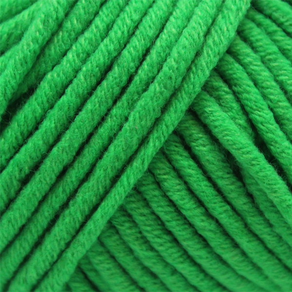 Yarn and Colors Fabulous 086 Peony Leaf