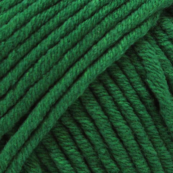 Yarn and Colors Fabulous 087 Amazon
