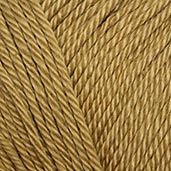 Yarn and Colors Must-have 089 Gold