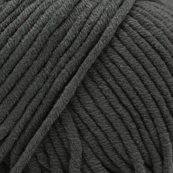 Yarn and Colors Fabulous 098 Graphite