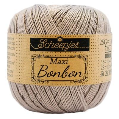 Scheepjes Maxi Bonbon 406 Soft Beige