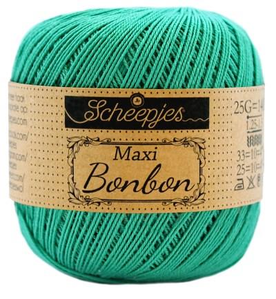 Scheepjes Maxi Bonbon 514 Jade