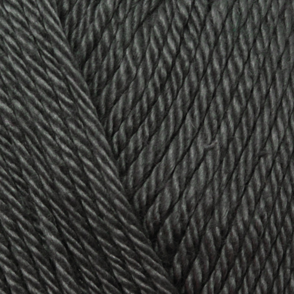 Yarn and Colors Super Must-have 098 Graphite
