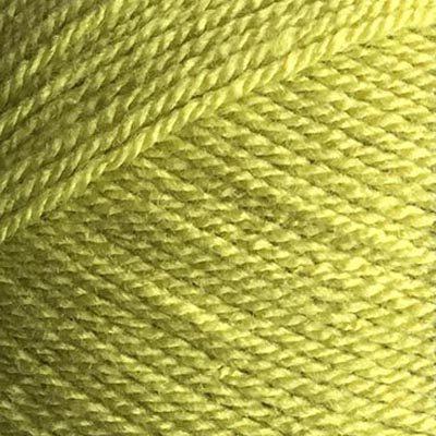 Stylecraft Special CHUNKY 1822 pistachio