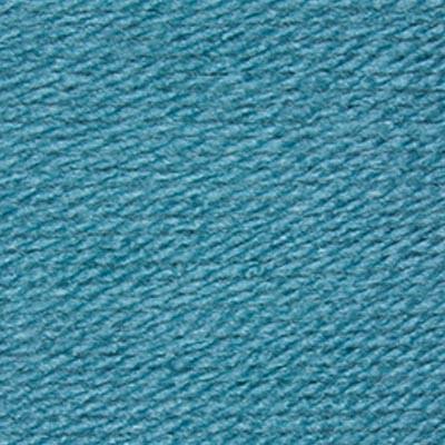 Stylecraft Special CHUNKY 1722 storm blue