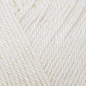 Yarn and Colors Must-have Minis 002 Cream