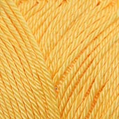 Yarn and Colors Must-have Minis 014 Sunflower