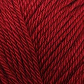 Yarn and Colors Must-have Minis 029 Burgundy