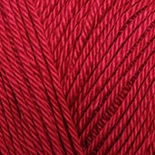 Yarn and Colors Must-have Minis 033 Raspberry