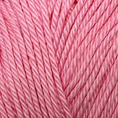 Yarn and Colors Must-have Minis 037 Cotton Candy