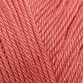 Yarn and Colors Must-have Minis 039 Salmon