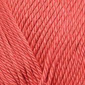 Yarn and Colors Must-have Minis 041 Coral