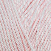 Yarn and Colors Must-have Minis 044 Light Pink