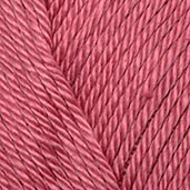 Yarn and Colors Must-have Minis 048 Antique Pink