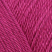 Yarn and Colors Must-have Minis 050 Purple Bordeaux