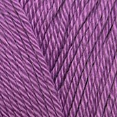 Yarn and Colors Must-have Minis 053 Violet