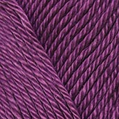 Yarn and Colors Must-have Minis 055 Lilac