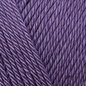 Yarn and Colors Must-have Minis 056 Lavender