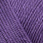 Yarn and Colors Must-have Minis 057 Clematis