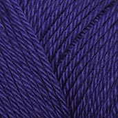 Yarn and Colors Must-have Minis 058 Amethyst