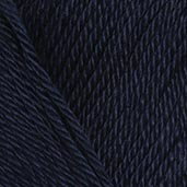 Yarn and Colors Must-have Minis 059 Dark Blue