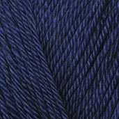 Yarn and Colors Must-have Minis 060 Navy Blue