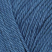 Yarn and Colors Must-have Minis 067 Pacific Blue